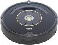 Пылесос iRobot Roomba 651