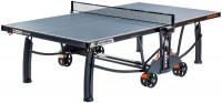 Теннисный стол Cornilleau Sport 700 M Crossover Outdoor