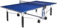Фото - Теннисный стол Cornilleau Sport 200 Indoor