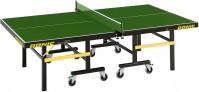 Теннисный стол Donic Persson 25