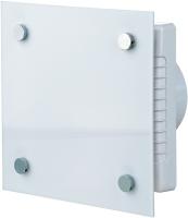 Вытяжной вентилятор VENTS Modern Avto