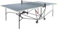 Теннисный стол Kettler Axos Outdoor 2