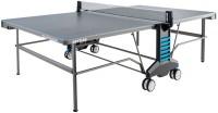 Теннисный стол Kettler Outdoor 6