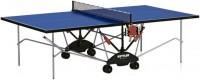Теннисный стол Kettler Smash Outdoor 3