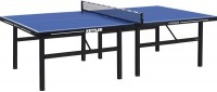 Теннисный стол Kettler Spin Indoor 11