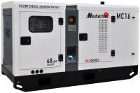 Электрогенератор Matari MC16