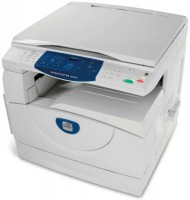 МФУ Xerox WorkCentre 5020