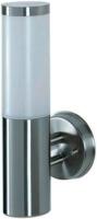 Прожектор / светильник De Luxe Pole 02 E27