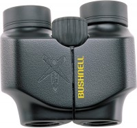 Бинокль / монокуляр Bushnell Xtra-Wide 10x25