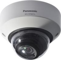 Камера видеонаблюдения Panasonic WV-SFN611L