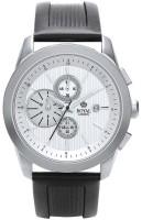 Фото - Наручные часы Royal London 40132-01