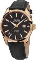 Наручные часы Epos 3401.132.24.15.25