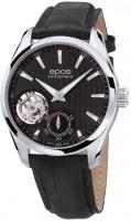 Наручные часы Epos 3403.193.20.15.25