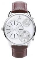 Наручные часы Royal London 41087-01