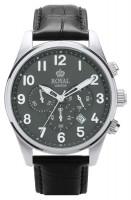 Фото - Наручные часы Royal London 41201-02