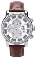 Фото - Наручные часы Royal London 41235-01
