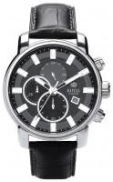 Наручные часы Royal London 41235-02