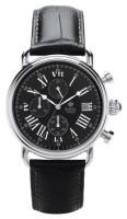 Фото - Наручные часы Royal London 41249-01