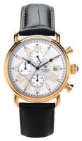 Фото - Наручные часы Royal London 41249-04