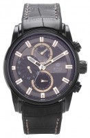Наручные часы Royal London 41253-04