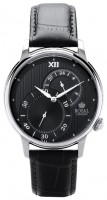 Наручные часы Royal London 41303-01