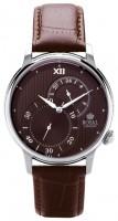 Наручные часы Royal London 41303-02