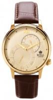 Наручные часы Royal London 41303-03