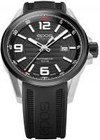 Наручные часы Epos 3425.131.35.55.55