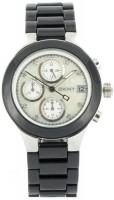 Фото - Наручные часы DKNY NY8064