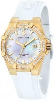 Наручные часы Swiss Eagle SE-6041-05