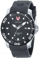 Наручные часы Swiss Eagle SE-9002-02