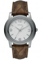 Наручные часы DKNY NY8332