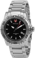 Наручные часы Swiss Eagle SE-9009-11