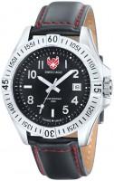 Наручные часы Swiss Eagle SE-9021-01