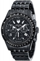 Фото - Наручные часы Swiss Eagle SE-9023-33