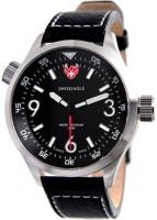 Фото - Наручные часы Swiss Eagle SE-9030-01
