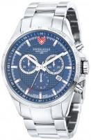 Наручные часы Swiss Eagle SE-9034-33