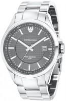 Наручные часы Swiss Eagle SE-9035-33