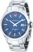 Наручные часы Swiss Eagle SE-9035-44