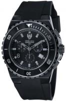 Наручные часы Swiss Eagle SE-9038-01