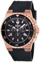 Наручные часы Swiss Eagle SE-9038-02