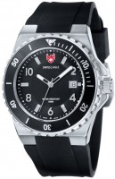 Наручные часы Swiss Eagle SE-9039-01