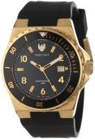 Наручные часы Swiss Eagle SE-9039-03