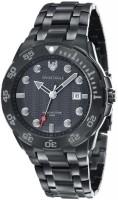 Фото - Наручные часы Swiss Eagle SE-9040-44