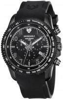 Наручные часы Swiss Eagle SE-9044-03