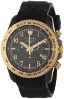 Наручные часы Swiss Eagle SE-9044-05