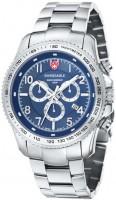 Наручные часы Swiss Eagle SE-9044-22