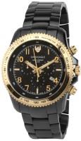 Наручные часы Swiss Eagle SE-9044-55
