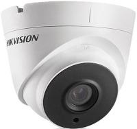 Фото - Камера видеонаблюдения Hikvision DS-2CE56D1T-IT3