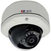 Фото - Камера видеонаблюдения ACTi E74A